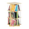 <strong>Rotating Book Stand</strong> by Guidecraft