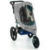 BOB Weather Shield for Single Strollers