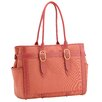 Coakley Timeless Tweed Everyday Tote Bag
