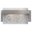 Varaluz Line Up! 2 Light Vanity Light