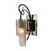 <strong>Varaluz</strong> Soho 1 Light Bath Vanity Light