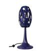 "Varaluz Masquerade 20"" H Table Lamp"