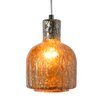 Varaluz Brooklyn 1 Light Mini Pendant II