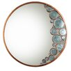 <strong>Varaluz</strong> Fascination Recycled Mirror