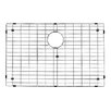 "<strong>Vigo</strong> 28"" x 18"" Kitchen Sink Bottom Grid"