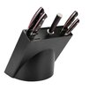 Shun Reserve 6 Piece Knife Block Set