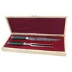 Shun Classic 2 Piece Carving Set