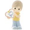 Precious Moments 'Love You!' Figurine