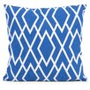 IMAX Conley Graphic Print Pillow