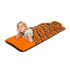 The Shrunks Stepaire Bandit Nap Pad