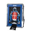 Franklin Sports MLB 2 in 1 Multi Position Return Trainer