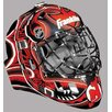 <strong>Franklin Sports</strong> NHL SX Comp Goalie Face Mask 100