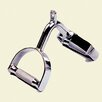 Troy Barbell Double Stirrup Handle Attachment