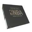 <strong>NBA Panini Card Album</strong> by Ultra Pro