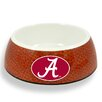 <strong>Gamewear</strong> NCAA Classic Football Pet Bowl