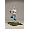 McFarlane Toys NFL Series 17 Tony Romo Action Figure - Dallas Cowboys