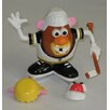 Promotional Partners Worldwide NHL Mr Potato Head