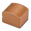 <strong>Ragar</strong> Radiant Universal Presentation Box