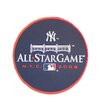 MLB Coasters (Set of 4)