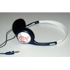 MLB Baseball Head Headphones