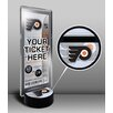 <strong>That's My Ticket</strong> Hockey Puck Ticket Display Stand