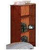 "<strong>Weston 42"" Bookcase</strong> by Discovery World Furniture"