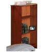 "Weston 42"" Bookcase"