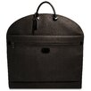 "<strong>Jack Georges</strong> Nevada Patent 49"" Garment Bag"