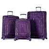 <strong>Olympia</strong> Marion 3 Piece Luggage Set