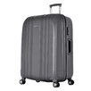 "Olympia Tank 26"" Spinner Suitcase"