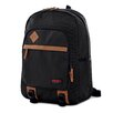 "Olympia Aston 18"" Backpack"