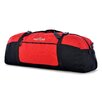 """<strong>42"""" Sports Duffel</strong> by Olympia"""