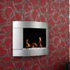 <strong>Diamond I Bio Ethanol Fireplace</strong> by Bio-Blaze