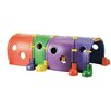 <strong>Feber GUS Extension with four section</strong> by ECR4kids