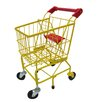 <strong>ECR4kids</strong> Dramatic Play Shopping Cart