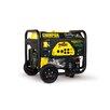 Champion Power Equipment 9,375 Watt Dual Fuel Generator with Electric Start