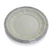 "Mikasa Countryside 16.5"" Round Platter"