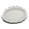 """<strong>Countryside 16.5"""" Oval Platter</strong> by Mikasa"""