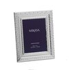 """Mikasa Infinity Band 5"""" x 7"""" Picture Frame"""