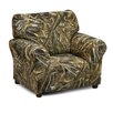 """Kidz World Real Tree """"MAX-5"""" Kids Club Chair"""