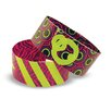 Melissa and Doug Craft and Create Tape Crafts