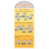 Melissa and Doug Smarty Pants Preschool Card Set