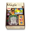<strong>Melissa and Doug</strong> Discovery Magic Set