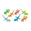 <strong>Litter of Lizards</strong> by Melissa and Doug