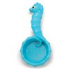 Melissa and Doug Speck Seahorse Sifter