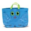 <strong>Flex Octopus Beach Tote Bag</strong> by Melissa and Doug