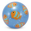Melissa and Doug Finney Fish Ball