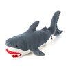 Melissa and Doug Shark Plush Stuffed Animal