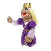<strong>Melissa and Doug</strong> Princess Puppet