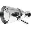 <strong>Chatham Shower Head</strong> by Westbrass